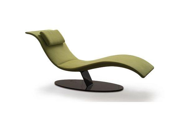Eli Fly Chaise Longue Chaise Longue Chaise Furniture Prices