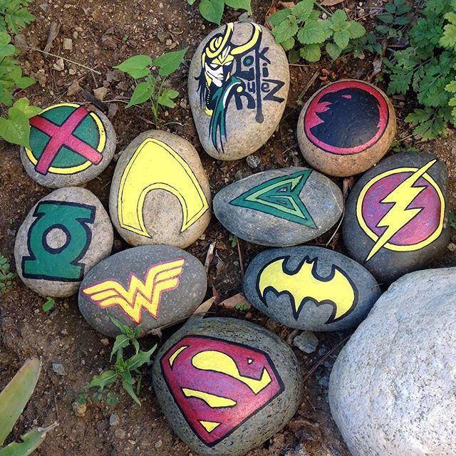 17 Best Ideas About Painted Garden Rocks On Pinterest Rock Crafts Prank Gifts And Geo Cache Ideas