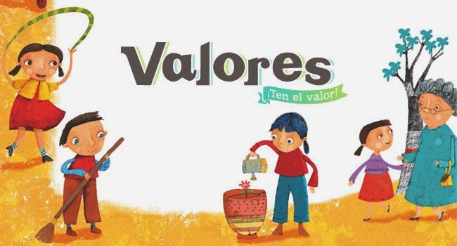 30 cortometrajes para educar en valores   RECURSOS EDUCATIVOS