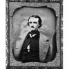 Edgar Allan Poe Biography - Facts, Birthday, Life Story - Biography.com