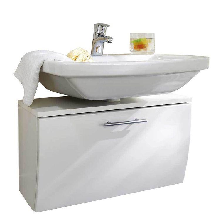 die besten 25 waschbeckenunterschrank ideen auf pinterest waschtisch waschbeckenunterschrank. Black Bedroom Furniture Sets. Home Design Ideas