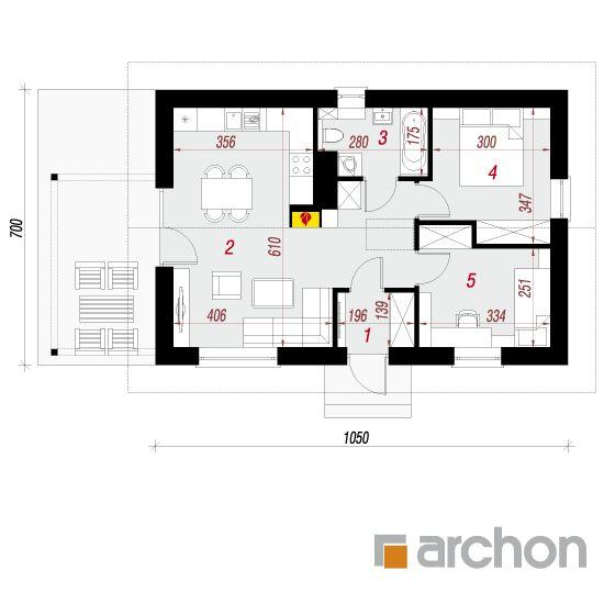 55mp - https://www.archon.pl/projekty-domow/projekt-dom-w-kruszczykach-m565223f52bff2