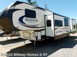 Midway Homes RV Is Dedicated To Providing You Quality RVs And Services From Travel Trailers Park Models