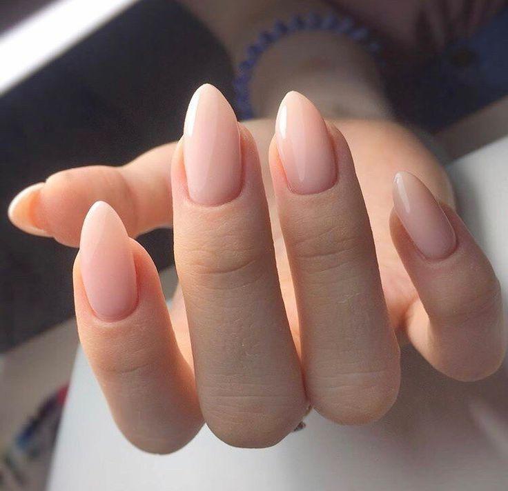 турмалин шерл ногти двоечка фото цены