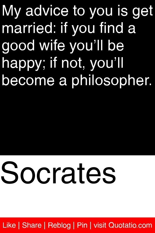how to become a good wife for my husband