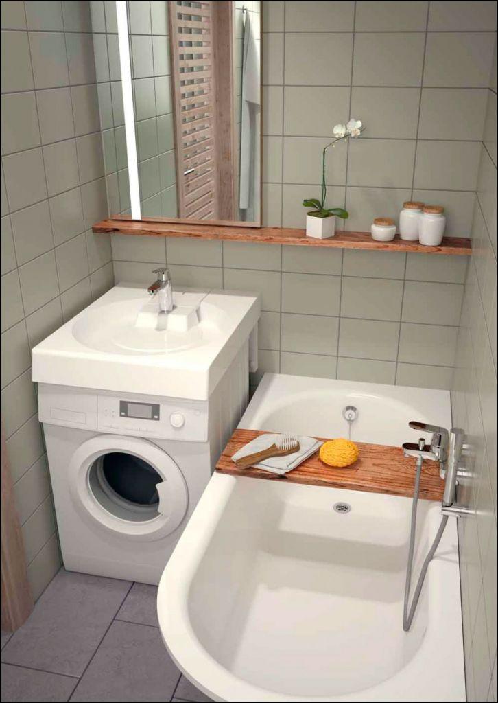 Emplacement pratique du lavabo sur le lavabo …
