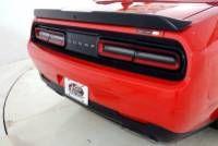 2015 Dodge Challenger Scat Pack: 34 of 49