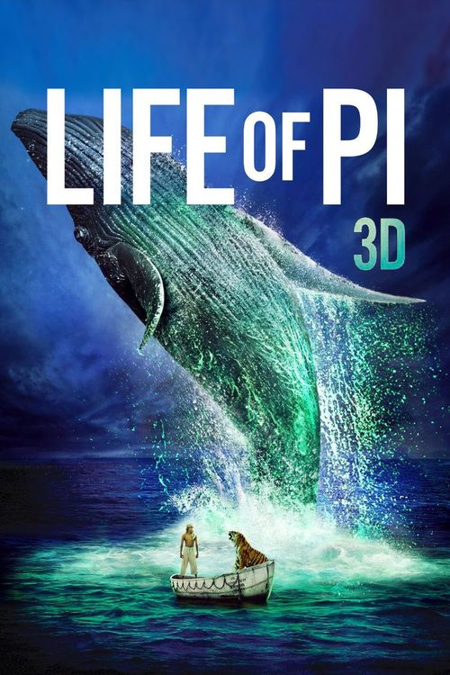 best life of pi tiger ideas watch life of pi watch life of pi full movie