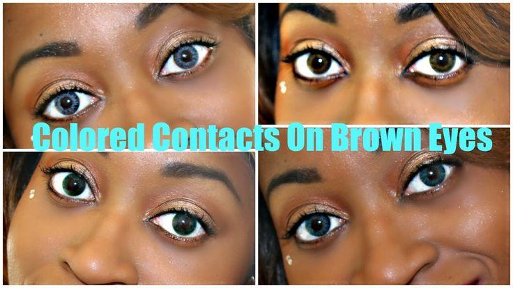 Freshlook Color Contact Lenses Sterling Grey Pure Hazel
