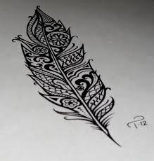 mandala tattoo - Buscar con Google, Go To www.likegossip.com to get more Gossip News!