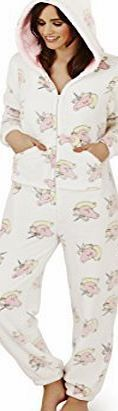 Loungeable Boutique Womens Unicorn Onesie - Large Its Time To Feel Warm And Cosy In Our Loungeable Boutique Snug Loungewear And Fluffy Slippers Make Sure Your Dreams Come True In This Luxury Unicorn Designe Robe And One (Barcode EAN = 0788476447016) http://www.comparestoreprices.co.uk/december-2016-week-1/loungeable-boutique-womens-unicorn-onesie--large.asp