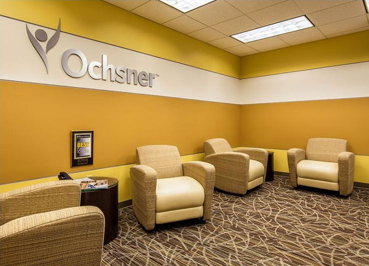 493 Best Images About Healthcare Installations On Pinterest