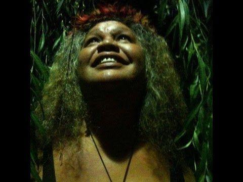 A beautiful Movie about NAI'A, the Hawaiian Ambassadors of Aloha, the Dolphins…