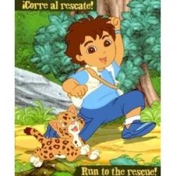 44 Best Dora Kinder Quilts Images On Pinterest Applique