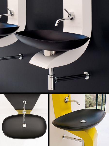 basin-noveau-black-classic-corian-wash-basin-sleek-designer-2