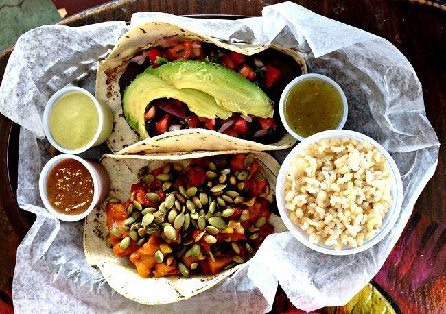 Alimentazione vegana: i vantaggi per la salute