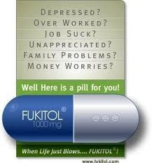 Loooool: Fukitol, Quotes, Funny Stuff, Humor, Funnies, Pills, Things, Funnystuff