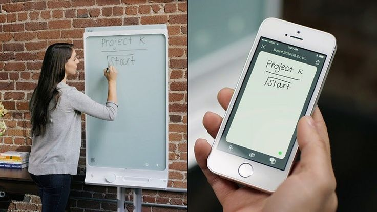 Bagi para pelaku bisnis ini ada sebuah alat yang mungkin bisa membantu dalam melakukan presentasi.  #teknologibaru, #imereyimuc,