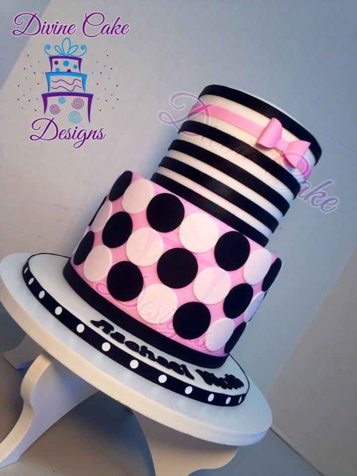 Divine Cake Designs Dorado : 17 Best images about victoria secret on Pinterest Cakes ...