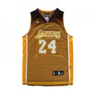 Mens Los Angeles Lakers Kobe Bryant Number 24 Jersey Yelolow http://www.supernbajerseys.com/mens-los-angeles-lakers-kobe-bryant-number-24-jersey-yelolow.html