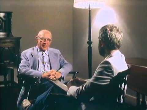 """carl rogers interpersonal relationships """"the interpersonal relationship in the facilitation of learning"""" carl r rogers a reading overview by jonathan goran, lisa lowe, and gabe gossett."""