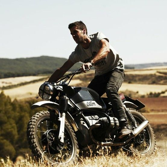 farewell to city life... #motorcycle #motorbike