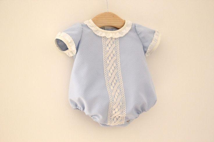 tutorial+y+patrones+pelele+ranita+bebe+ropa+diy+03.JPG (1600×1066)