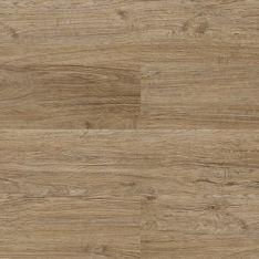 Belgotex Floors : Charleston