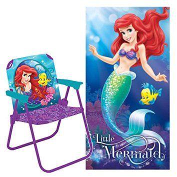 The 25+ best Little mermaid bedroom ideas on Pinterest   Little ...