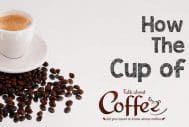 Coffee Percolator - How to Make Coffee in a Percolator #CoffeePercolator