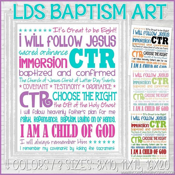 A Meaningful Baptism Gift Idea: Best 25+ Birthday Gifts For Boys Ideas On Pinterest