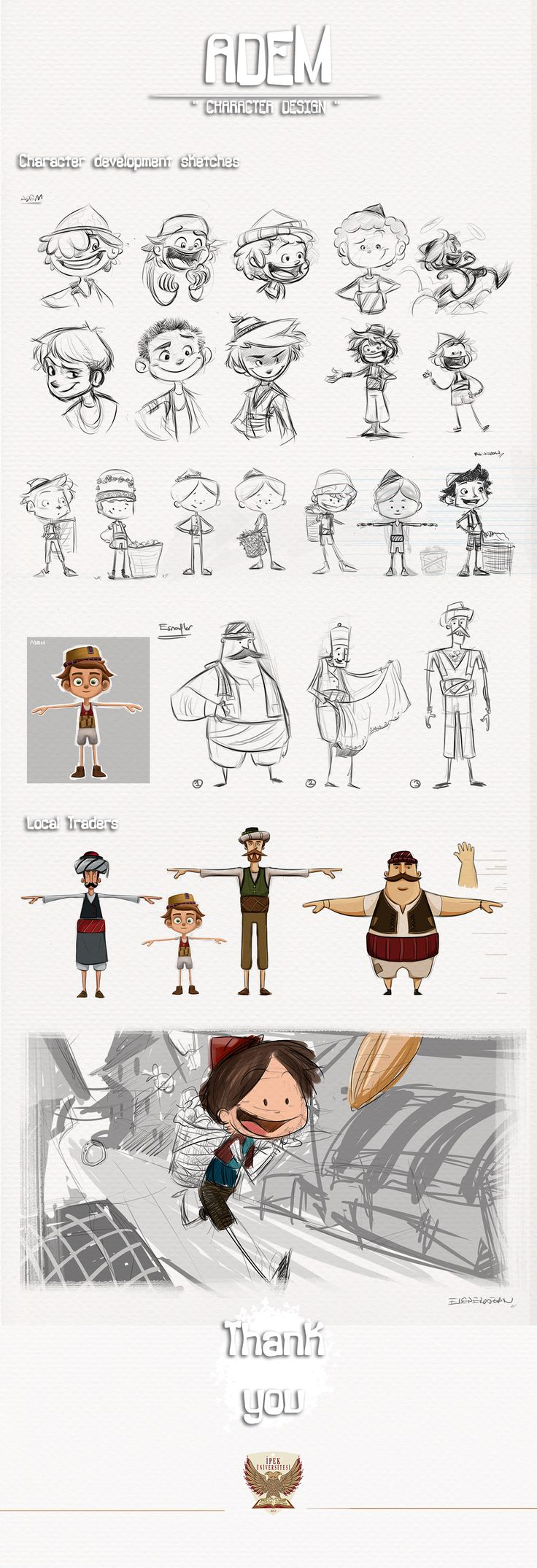 Character Design Lineup : Best character lineup model sheet images on