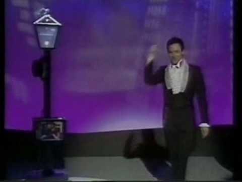 Top 5 best magicians - YouTube