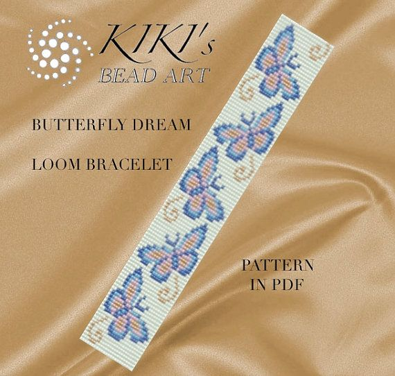 Top 10 Free and Popular Beading Patterns