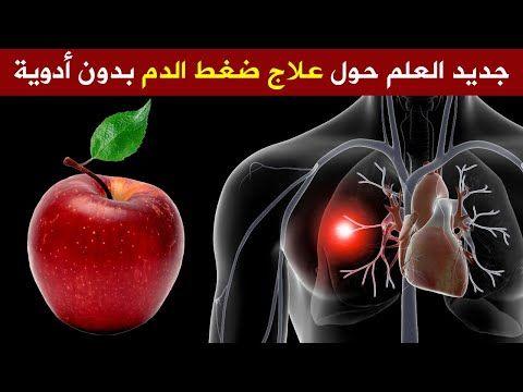 هذا الفيديو هدية للبشرية سرعجيب عن ارتفاع ضغط الدم من دون طبيب أو دواء علاج ارتفاع ضغط الدم الفعال Youtube Childrens Education Health Remedies