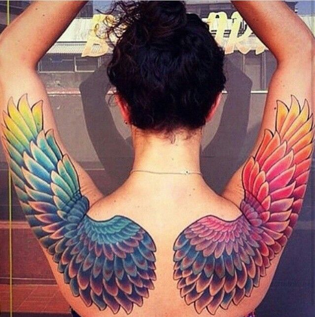 1000+ ideas about Gay Tattoo on Pinterest | Pride Tattoo, Gay ...
