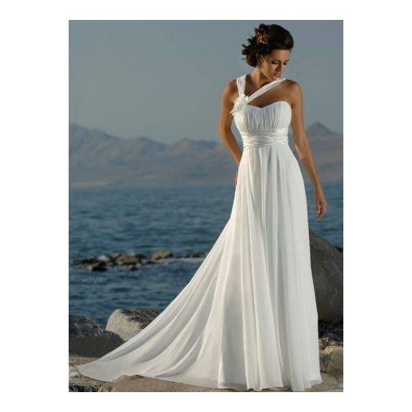 Manuel Mota Galera Grecian Roman Style Wedding Dress: 112 Best Images About Things To Wear On Pinterest