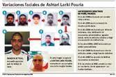 """Apresan en RD a """"El Chacal"""", un iraní que escapó de Francia - Cachicha.com"""