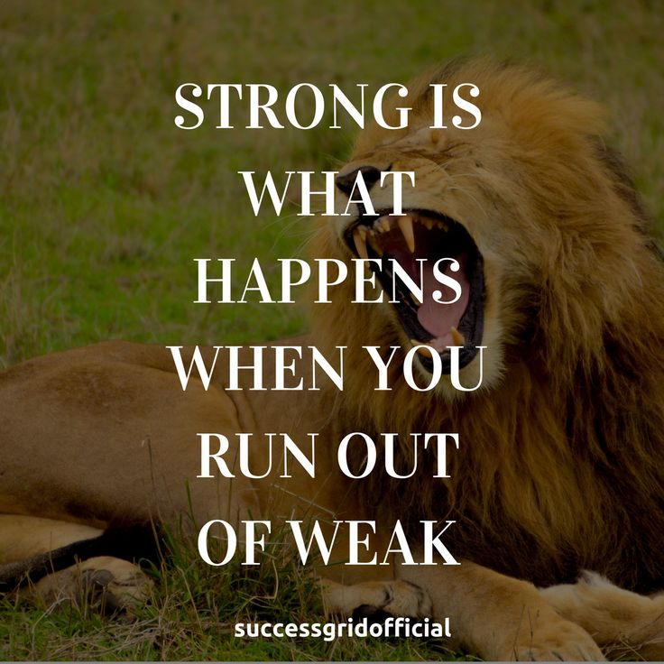 Inspirational Quotes On Pinterest: #success #quote #quoteoftheday #passion #motivation