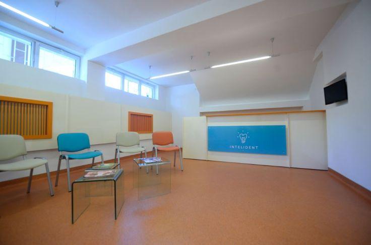 Dental health options. Dental treatment abroad. Dental clinic in Romania.  http://www.intermedline.com/dental-clinics-romania/ Contact Now! office@intermedline.com ; Phone: +1 518 620 42 25 #dentalimplants, #dentures, #veneers, #dentalcrowns, #braces, #teethwhitening, #sinussurgery, #rootcanaltreatment, #dentist,, #dentalhealthoptions #dentalhealthsolutions #dentalwebsite #dentalwebsites #dentalwebsitesabroad #dentalwebsitesRomania