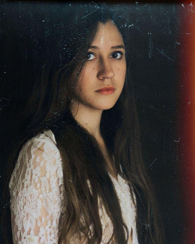 Untitled. | por Ivan Contreras C.