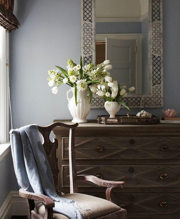 25+ best ideas about Bedroom dresser styling on Pinterest ...