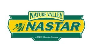 Diane L. Nieman NASTAR Racing