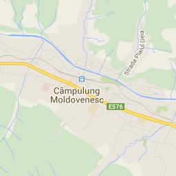 Revelion 2015 in Bucovina Campulung Moldovenesc - Waza.ro | Anunturi gratuite Romania