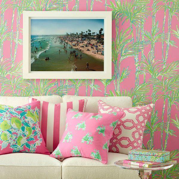 The 399 best Living Room Ideas images on Pinterest | Aqua rooms ...