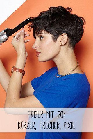 Stylowe fryzury odpowiednie dla każdego wieku: cięcia dla 20-, 30- i 40-latek
