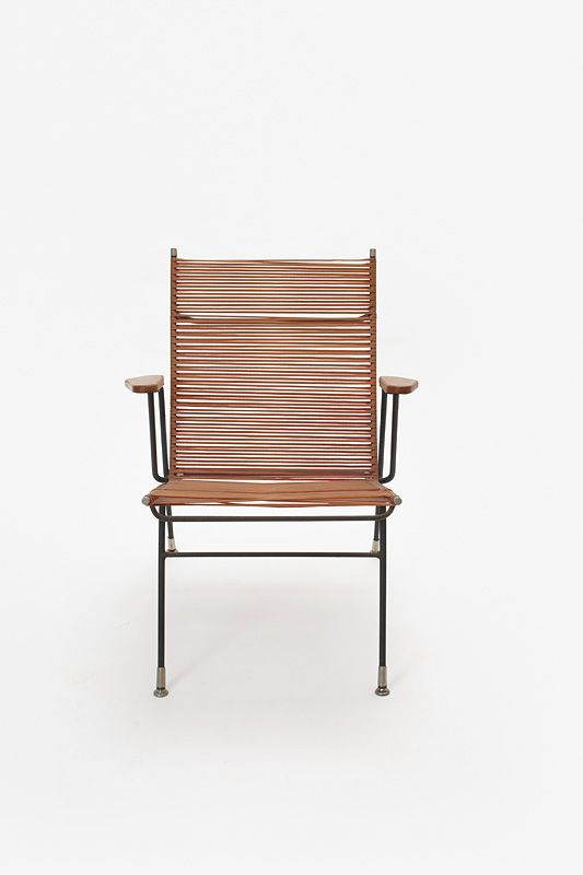 Unknown Armchair 1950s, Private Collection, Melbourne. More At Http://www. Mid  Century FurnitureHouse ...