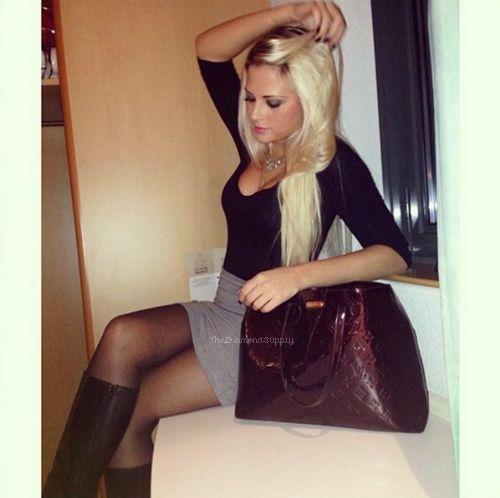 ~Kelly Vedovelli <3. (Bella <3.)