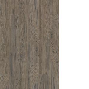 Roan Oak Driftwood Gray - TP038