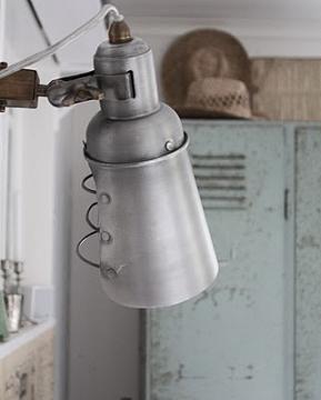Lamp House Doctor *laatste*